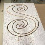 Wood CNC Services