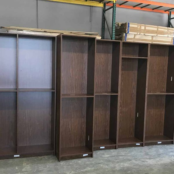 rta cabinets cnc plywood cutting