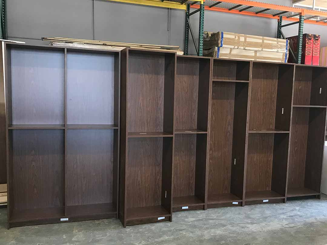 Rta Cabinets Cnc Plywood Cutting