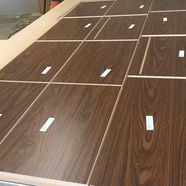 rta cabinets wood cnc cutting